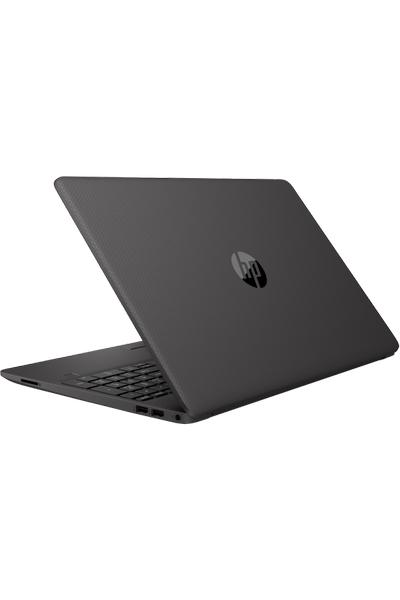 HP 255 G8 3C2W5ES R5-3500U 8GB 256SSD 15.6