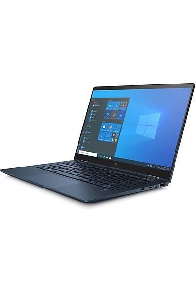 HP DRAGONFLY G2 336G8EA i7-1165G7 16GB 256GB SSD 13.3