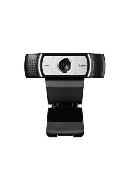 LOGITECH C930E WEBCAM V-U0031 960-000972