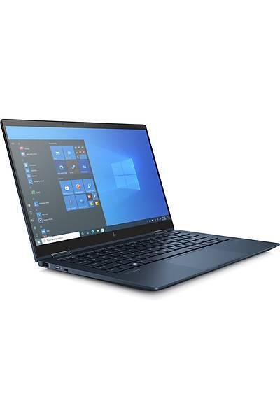 HP DRAGONFLY G2 336P1EA i7-1185G7 16GB 512GB SSD 13.3