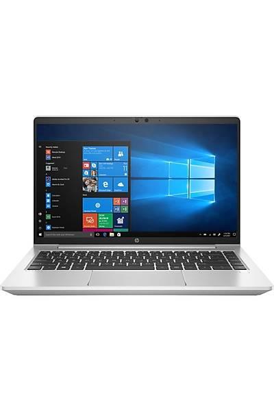 HP PROBOOK 440 G8 32M52EA i5-1135G7 8GB 256GBSSD 14