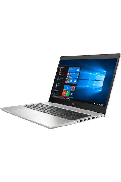 HP ProBook 455 G7 2M2S3ES R5-4500U 8GB 512GB SSD 15.6