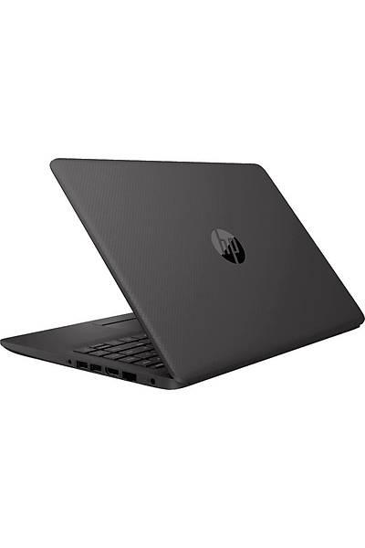HP 240 G8 34P71ES i5-1035G1 8GB 256GBSSD 14
