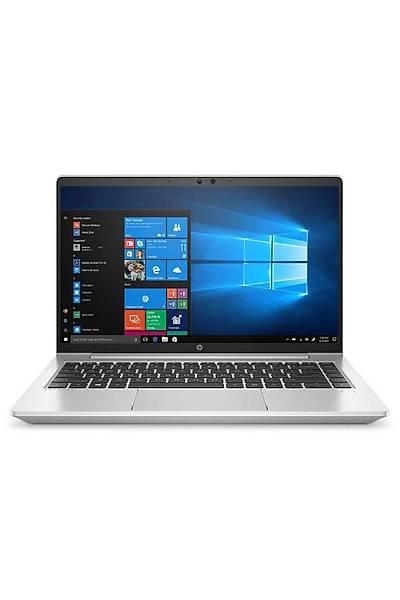 HP PROBOOK 440 G8 2X7Y9EA i5-1135G7 16GB 512GBSSD 14