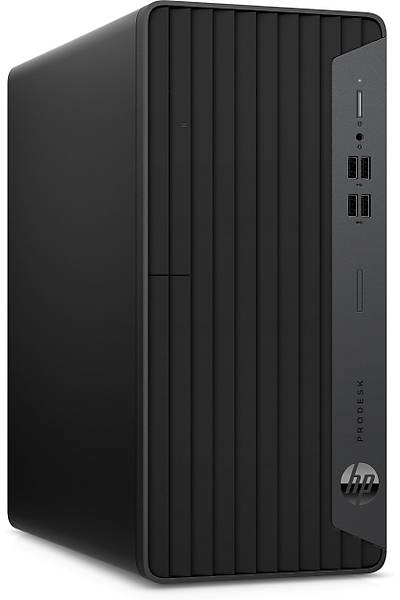 HP PC 400 G7 SFF 11M69EA i5-10500 8GB 256GB SSD W10PRO