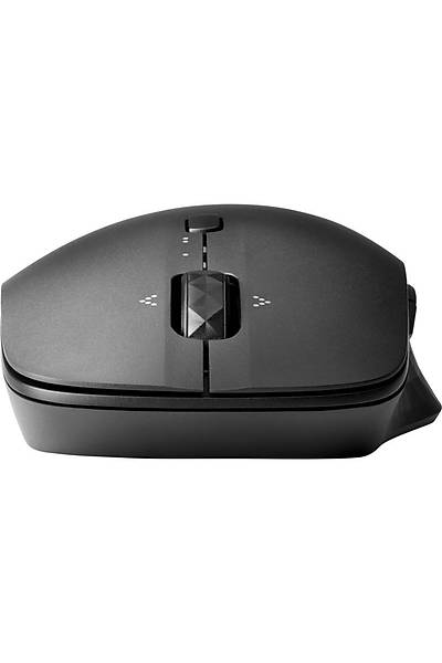 HP BLUETOOTH SEYAHAT MOUSE 6SP30AA