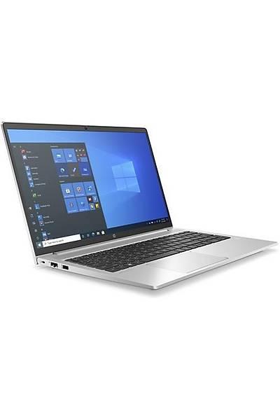 HP ProBook 450 G8 2W8T3EA i5-1135G7 8GB 256GBSSD 15.6