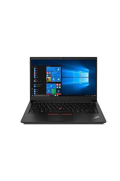 Lenovo ThinkPad E14 Gen 2 i7-1165G7 16 GB 512 GB SSD 2 GB MX450 14'' Free Dos