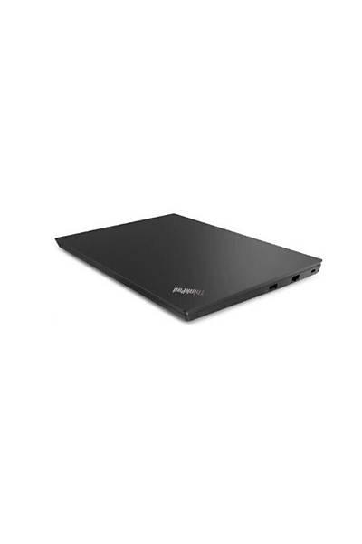 Lenovo ThinkPad E15 i5-10210U 8 GB 256 GB SSD 15.6