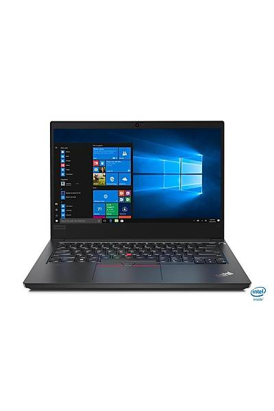 Lenovo ThinkPad E14 20RA005FTX i5-10210U 8GB 256GB SSD 14