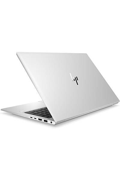 HP ELÝTEBOOK 850 G7 177A8EA i7-10510U 16GB 512GBSSD 15.6
