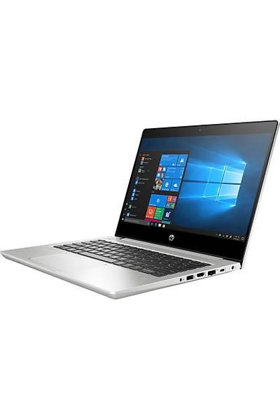 HP PROBOOK 430 G8 32M42EA i5-1135G7 8GB 512GBSSD 13.3