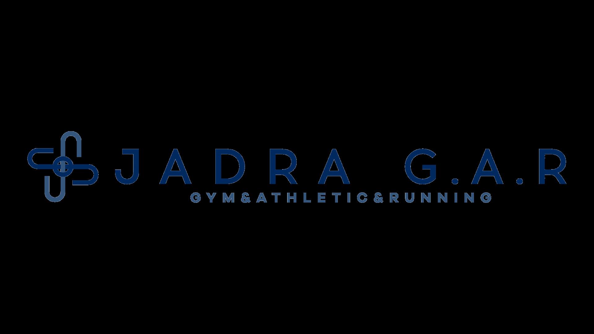 Jadra G.A.R  | Kalite ve Þýklýðýn Adresi