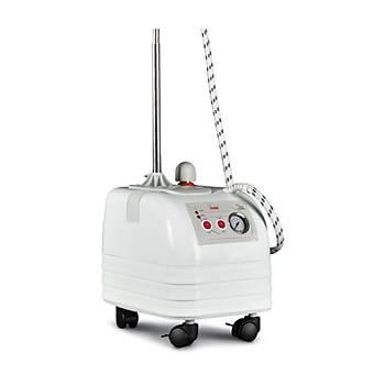 Fýrmini 3.5 Litre Askýda Ütüleme Robotu Döner Baþlýklý Spr/mn 2036 Fd
