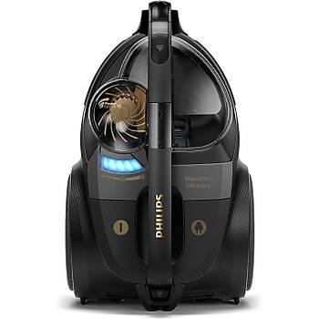Philips Marathon Ultimate Torbasýz elektrikli süpürge XB9145/07