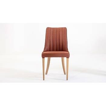 Venon 6239 Sandalye