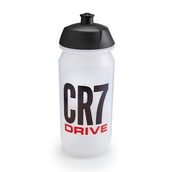 CR7 Drive Su Matarasý 500 mL
