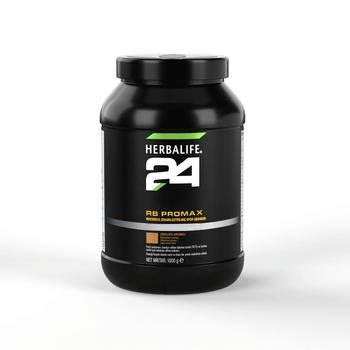 Herbalife H24 Rb Promax