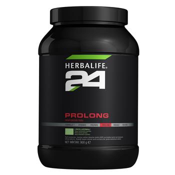 Herbalife H24 Prolong