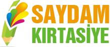 saydamkirtasiye.com