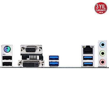 ASUS PRIME B460M-K DDR4 2933MHz/2133Mhz mATX 1200p