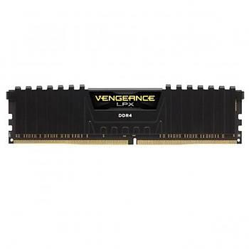 16GB CORSAIR DDR4 3600MHz CMK16GX4M1Z3600C18 1X16G