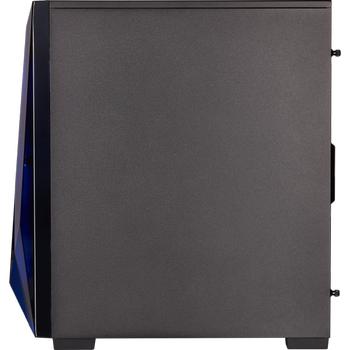CORSAIR CC-9020132-EU SPEC-DELTA CV650 PSU RGB KAS