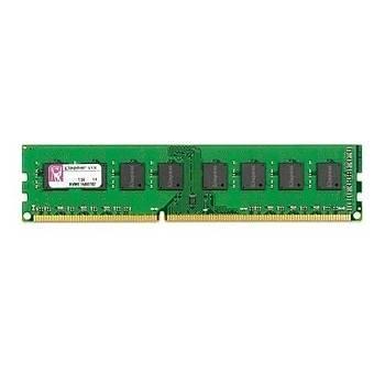8GB DDR3 1333MHz KVR1333D3N9/8G KINGSTON