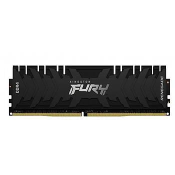 8GB KINGSTON FURY DDR4 3000Mhz KF430C15RB/8 1x8G
