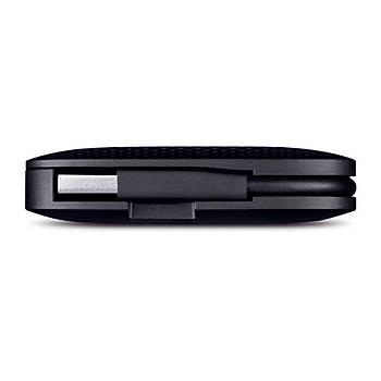 TP-LINK UH400 4 PORT USB 3.0 HUB