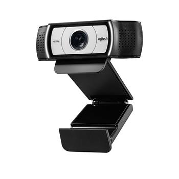 LOGITECH C930E WEBCAM 960-000972 V-U0031