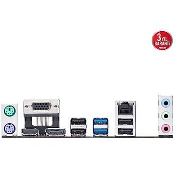 ASUS PRIME H510M-A DDR4 mATX 1200p