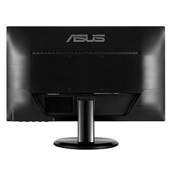 21.5 ASUS VA229HR IPS 5MS 75hz HDMI VGA