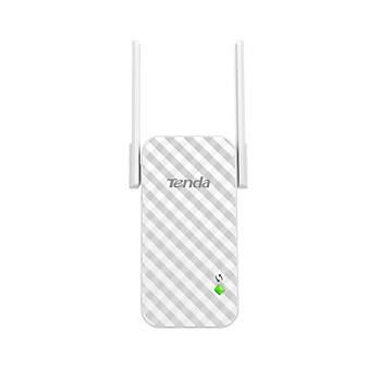 TENDA A9 WiFi-N 300MBPS 2 ANTEN MENZÝL ARTTIRICI
