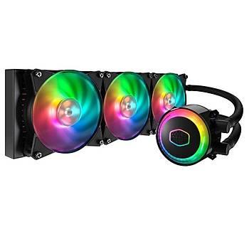 COOLER MASTER LIQUID MLX-D36M-A20PC-R1 RGB ÝÞL SOÐ
