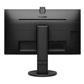 27 PHILIPS 271B8QJKEB-00 IPS 60HZ 5MS HDMI DP VGA