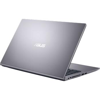 ASUS X515JF-EJ209 i5-1035G1 8GB 256GB SSD 2G MX130 15.6 DOS