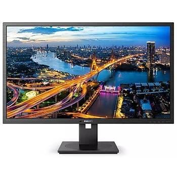31.5 PHILIPS 325B1L/00 IPS QHD 4MS 75HZ DP HDMI