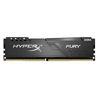 4GB HYPERX FURY DDR4 3200Mhz HX432C16FB3/4