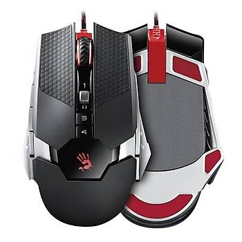 BLOODY T50  M.CORE OPTÝK 4000CPI MOUSE