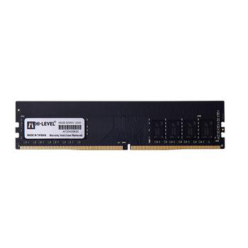 16GB KUTULU DDR4 3200Mhz HLV-PC25600D4-16G HI-LVL