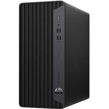 HP 400 G7 293V0EA i5-10500 16GB 512GB SSD FDOS