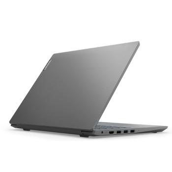 """LENOVO V14 82C4011NTX i5-1035G1 8GB 256GB SSD 14"""" FDOS"""