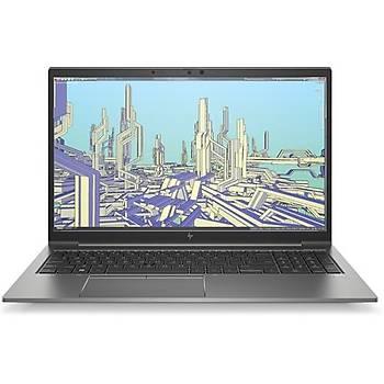 HP WS 1J3P7EA ZBOOK FIREFLY 15 G7 i7-10510U 16GB 512GB 4GB P520 15.6 W10PRO