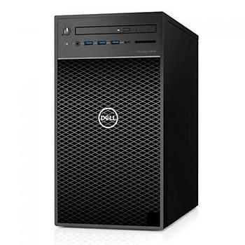 DELL WS 3640 W-1250-2 8GB 1TB 2GB P400 W10PRO