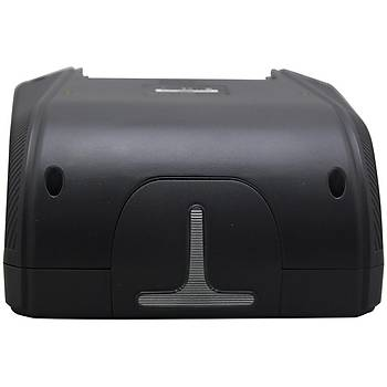 SUNLUX XL-2310 2D MASAÜSTÜ BARKOD OKUYUCU USB