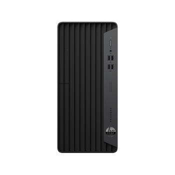 HP 400 MT G7 2U0D7ES i7-10700 8GB 512GB SSD FDOS