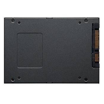 240GB KINGSTON A400 500/350MBs SSD SA400S37/240G