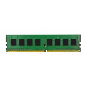 8GB DDR4 3200Mhz CL22 KVR32N22S6/8 KINGSTON