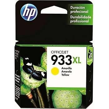 HP CN056A SARI KARTUÞ NO:933XL 825SF. (6100-6600-7612)